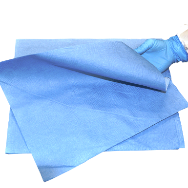 polyester cloth uses
