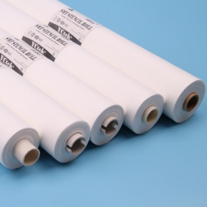 High Absorbent Excellent Softness SMT Understencil Cleaning Roll