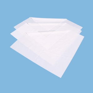 Nonwoven Fabric Wipes With 100% Polyester Extra Absorbent