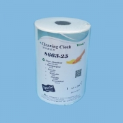 China China Nonwoven Kitchen Cleaning Wipes Supplier factory