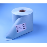 China Spunlace Non woven Lint Free Industrial Wiping Roll factory