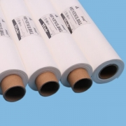 Spunlace Nonwoven Fabric SMT Stencil Clean Roll For Printer